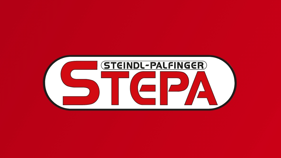 The STEPA advantage